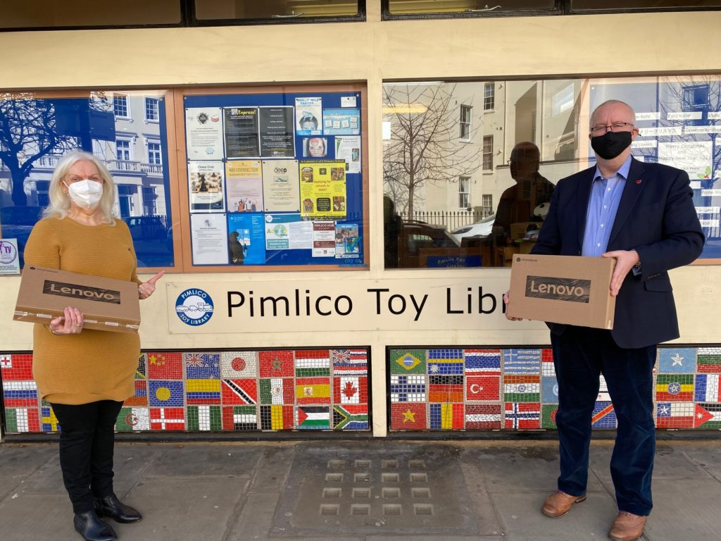 This image has an empty alt attribute; its file name is pimlico-toy-library-1-1024x768.jpg